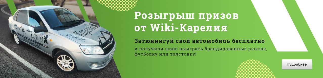 Вики Мобиль
